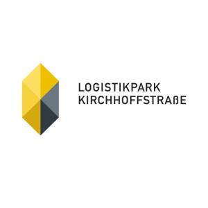 Lauer Immobilien Partnerlogo